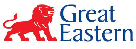 Polisi insuran Great Eastern