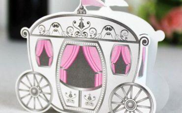 kotak carriage
