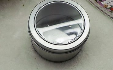 pemborong tin canister
