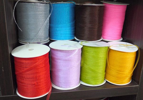 wholesale ribbon