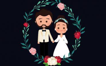 kehendak berkahwin