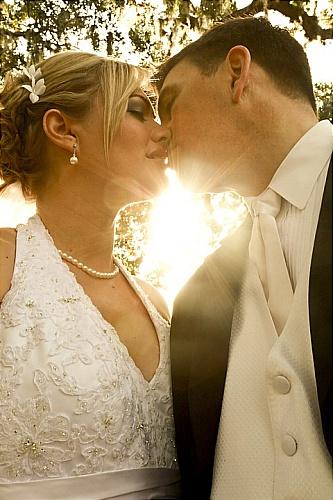plan for wedding