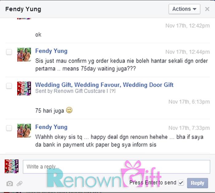 2014-11-17-fendy-yung.jpg