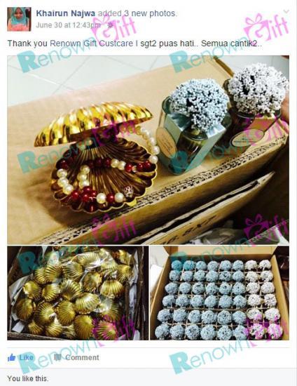 khairun-najwa-renown-gift.jpg