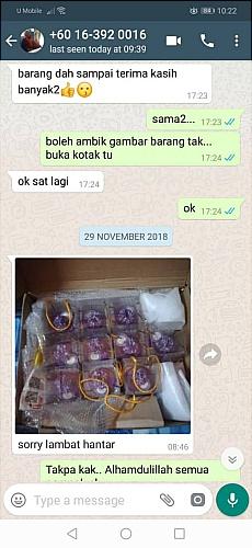 whatsapp-2019-1.jpg