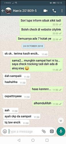 whatsapp-2019-4.jpg