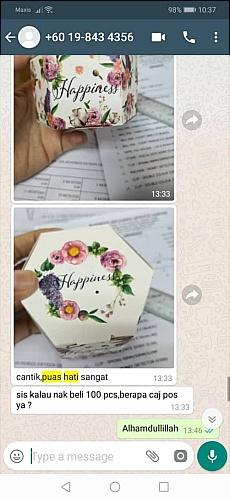 whatsapp-2019-5.jpg