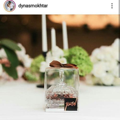 dynas-mokhtar.jpg