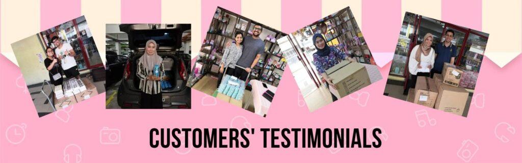 testimonial-customers-2020